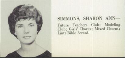 sharon-simmons-adamson-high-1962.png